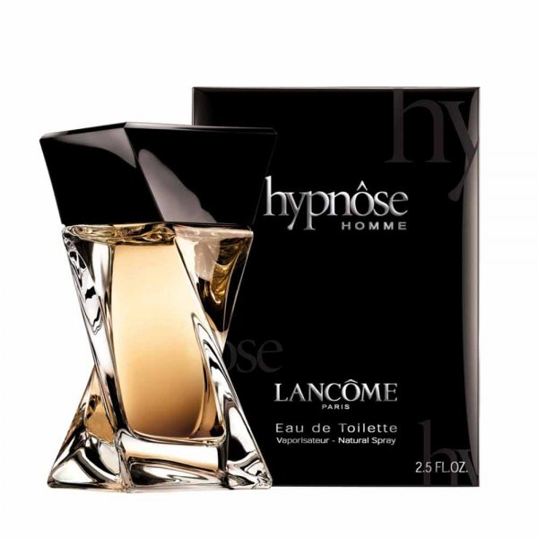 Lancome Hypnose Homme